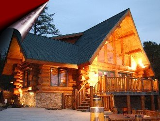 Discount Coupons Specials on  Very Private Secluded Gatlinburg Cabins  and Log Cabin Rentals in Gatlinburg by All About the Smokies, invites you to select from our contemporary  chalets and rental cabins in Gatlinburg Tennessee. Our discounted Gatlinburg cabins are also located conveniently near the outlet malls, music theaters, and fine dining in Pigeon Forge. Enjoy your Tennessee cabin discount specials in The Great Smoky Mountains!